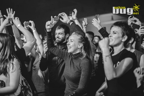 09-Hot Since 82 @ Hangar | Beograd | Srbija | Nocni zivot | Clubbing | Party