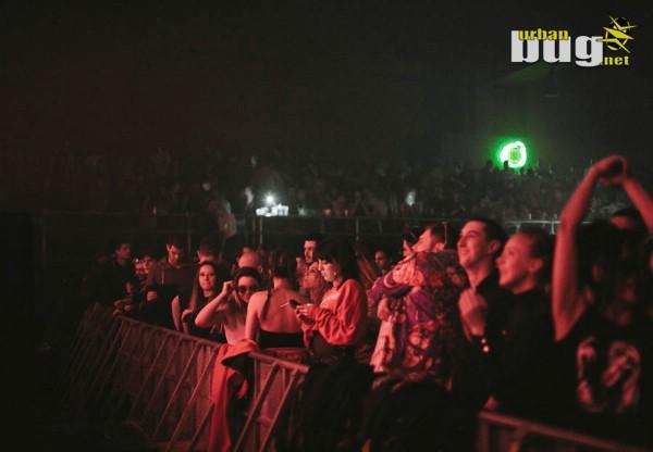 05-Hot Since 82 @ Hangar | Beograd | Srbija | Nocni zivot | Clubbing | Party