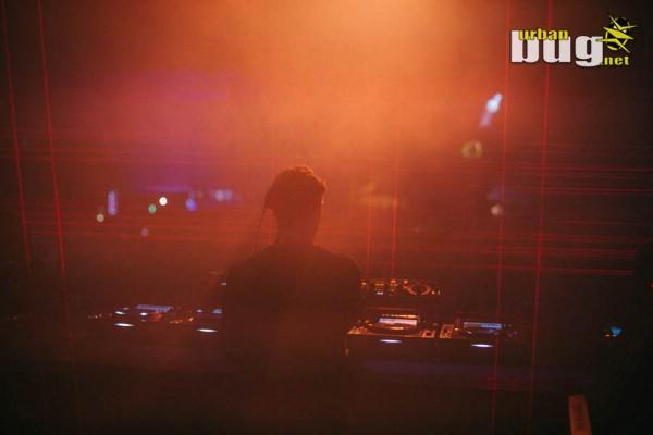 20-Hot Since 82 @ Hangar | Beograd | Srbija | Nocni zivot | Clubbing | Party