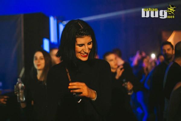 47-Hot Since 82 @ Hangar | Beograd | Srbija | Nocni zivot | Clubbing | Party