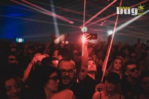 32-Hot Since 82 @ Hangar | Beograd | Srbija | Nocni zivot | Clubbing | Party