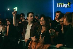 26-Hot Since 82 @ Hangar | Beograd | Srbija | Nocni zivot | Clubbing | Party