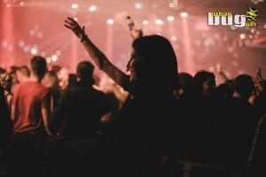 18-Hot Since 82 @ Hangar | Beograd | Srbija | Nocni zivot | Clubbing | Party