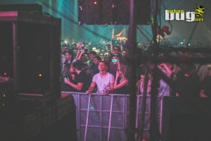 51-Hot Since 82 @ Hangar | Beograd | Srbija | Nocni zivot | Clubbing | Party