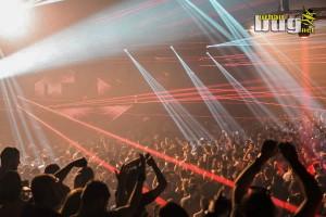45-Hot Since 82 @ Hangar | Beograd | Srbija | Nocni zivot | Clubbing | Party