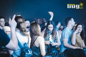 55-Hot Since 82 @ Hangar | Beograd | Srbija | Nocni zivot | Clubbing | Party