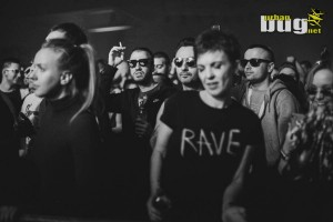 54-Hot Since 82 @ Hangar | Beograd | Srbija | Nocni zivot | Clubbing | Party