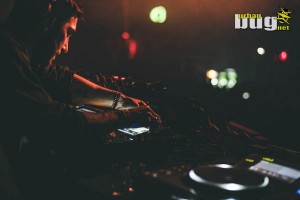 22-Hot Since 82 @ Hangar | Beograd | Srbija | Nocni zivot | Clubbing | Party