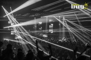 44-Hot Since 82 @ Hangar | Beograd | Srbija | Nocni zivot | Clubbing | Party