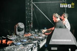 02-Hot Since 82 @ Hangar | Beograd | Srbija | Nocni zivot | Clubbing | Party