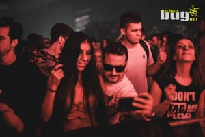41-Hot Since 82 @ Hangar | Beograd | Srbija | Nocni zivot | Clubbing | Party
