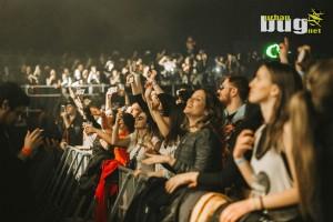 08-Hot Since 82 @ Hangar | Beograd | Srbija | Nocni zivot | Clubbing | Party