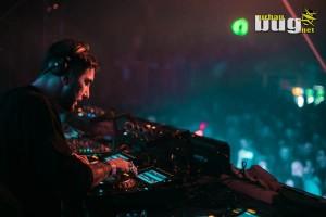 12-Hot Since 82 @ Hangar | Beograd | Srbija | Nocni zivot | Clubbing | Party