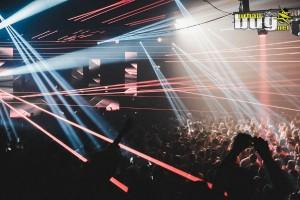 46-Hot Since 82 @ Hangar | Beograd | Srbija | Nocni zivot | Clubbing | Party