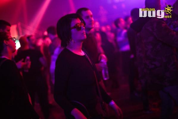 51-Lovefest Fire :: Ilario Alicante @ Hangar | Belgrade | Serbia | Nightlife | Clubbing