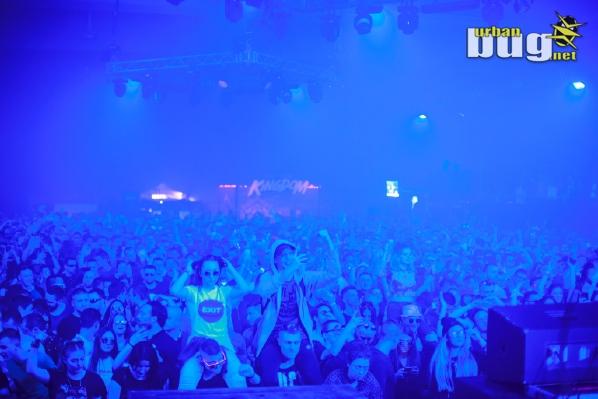 37-Lovefest Fire :: Ilario Alicante @ Hangar | Belgrade | Serbia | Nightlife | Clubbing
