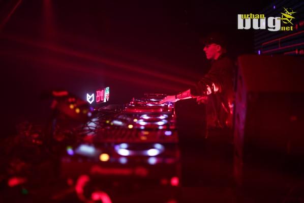 03-Lovefest Fire :: Ilario Alicante @ Hangar | Belgrade | Serbia | Nightlife | Clubbing