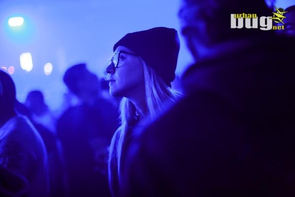 33-Lovefest Fire :: Ilario Alicante @ Hangar | Belgrade | Serbia | Nightlife | Clubbing