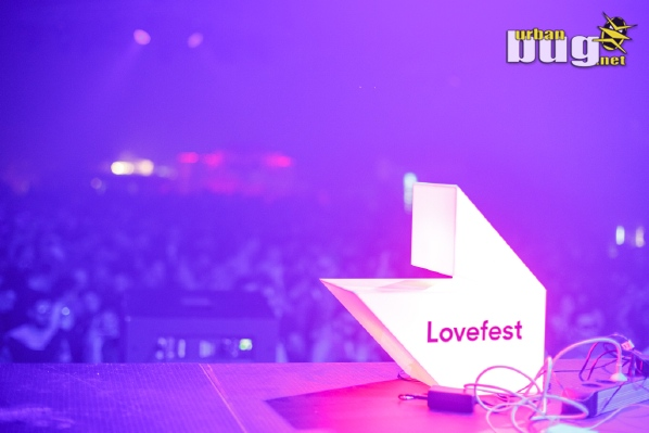 24-Lovefest Fire :: Ilario Alicante @ Hangar | Belgrade | Serbia | Nightlife | Clubbing