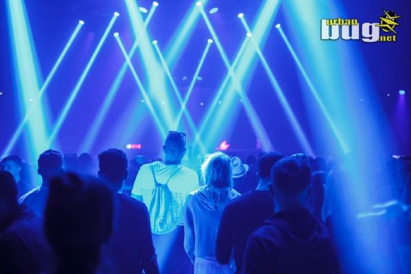 20-Lovefest Fire :: Ilario Alicante @ Hangar   Belgrade   Serbia   Nightlife   Clubbing