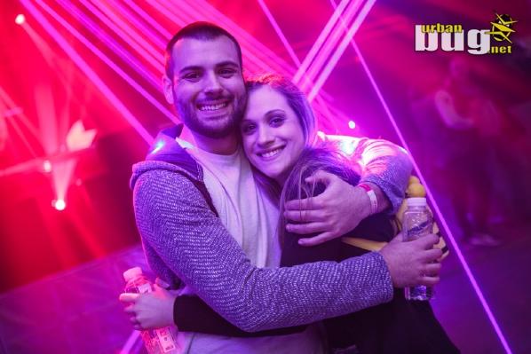 02-Lovefest Fire :: Ilario Alicante @ Hangar | Belgrade | Serbia | Nightlife | Clubbing