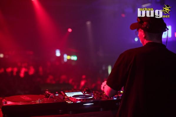 14-Lovefest Fire :: Ilario Alicante @ Hangar | Belgrade | Serbia | Nightlife | Clubbing