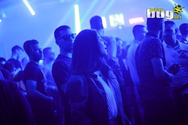 56-Lovefest Fire :: Ilario Alicante @ Hangar   Belgrade   Serbia   Nightlife   Clubbing