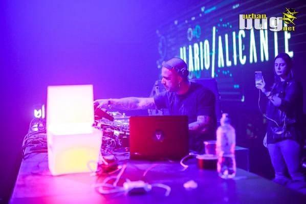 41-Lovefest Fire :: Ilario Alicante @ Hangar | Belgrade | Serbia | Nightlife | Clubbing