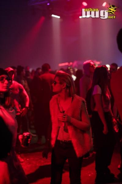 54-Lovefest Fire :: Ilario Alicante @ Hangar | Belgrade | Serbia | Nightlife | Clubbing