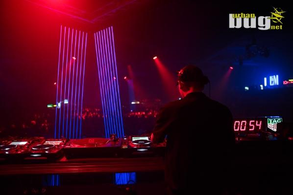 15-Lovefest Fire :: Ilario Alicante @ Hangar | Belgrade | Serbia | Nightlife | Clubbing