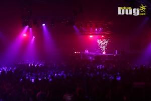 18-Lovefest Fire :: Ilario Alicante @ Hangar | Belgrade | Serbia | Nightlife | Clubbing