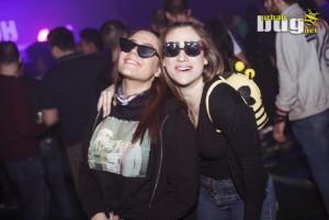 22-Lovefest Fire :: Ilario Alicante @ Hangar | Belgrade | Serbia | Nightlife | Clubbing