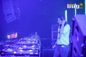 26-Lovefest Fire :: Ilario Alicante @ Hangar | Belgrade | Serbia | Nightlife | Clubbing