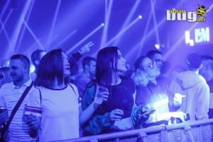 25-Lovefest Fire :: Ilario Alicante @ Hangar | Belgrade | Serbia | Nightlife | Clubbing