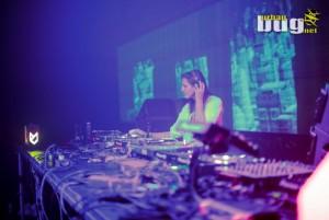 27-Lovefest Fire :: Ilario Alicante @ Hangar | Belgrade | Serbia | Nightlife | Clubbing