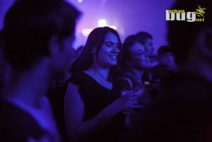 23-Lovefest Fire :: Ilario Alicante @ Hangar | Belgrade | Serbia | Nightlife | Clubbing
