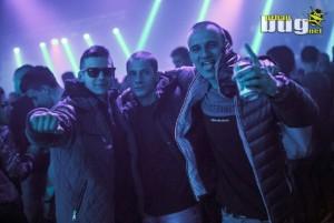 21-Lovefest Fire :: Ilario Alicante @ Hangar | Belgrade | Serbia | Nightlife | Clubbing