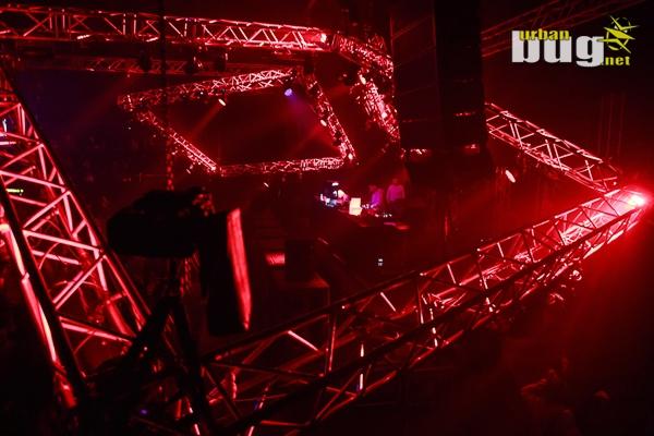 12-Lovefest Fire :: Dixon @ Hangar | Beograd | Srbija | Nocni zivot | Clubbing