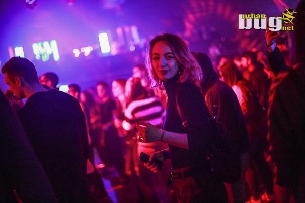 08-Lovefest Fire :: Dixon @ Hangar | Beograd | Srbija | Nocni zivot | Clubbing