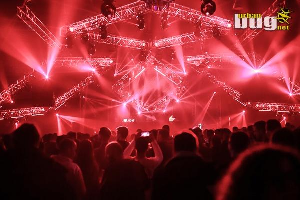 09-Lovefest Fire :: Dixon @ Hangar | Beograd | Srbija | Nocni zivot | Clubbing