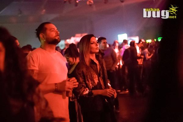 43-Lovefest Fire :: Dixon @ Hangar | Beograd | Srbija | Nocni zivot | Clubbing