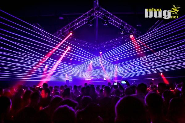 11-Lovefest Fire :: Dixon @ Hangar | Beograd | Srbija | Nocni zivot | Clubbing