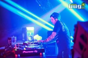 36-Lovefest Fire :: Dixon @ Hangar | Beograd | Srbija | Nocni zivot | Clubbing