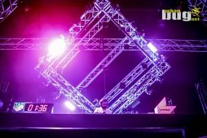 15-Lovefest Fire :: Dixon @ Hangar | Beograd | Srbija | Nocni zivot | Clubbing