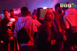 44-Lovefest Fire :: Dixon @ Hangar | Beograd | Srbija | Nocni zivot | Clubbing