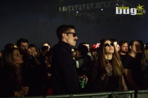 28-Lovefest Fire :: Dixon @ Hangar   Beograd   Srbija   Nocni zivot   Clubbing