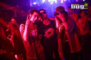 04-Lovefest Fire :: Dixon @ Hangar | Beograd | Srbija | Nocni zivot | Clubbing