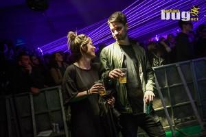 20-Lovefest Fire :: Dixon @ Hangar   Beograd   Srbija   Nocni zivot   Clubbing