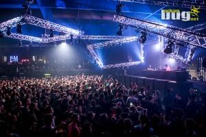 31-Lovefest Fire :: Dixon @ Hangar | Beograd | Srbija | Nocni zivot | Clubbing