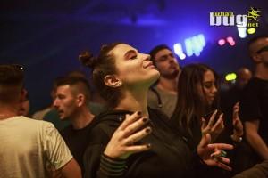 22-Lovefest Fire :: Dixon @ Hangar   Beograd   Srbija   Nocni zivot   Clubbing